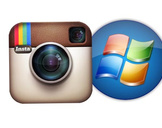 Instagram for Windows: All You Need to Know
