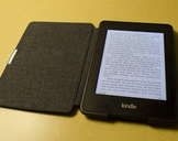 Why eBooks are the Way to Go