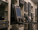 Server Monitoring Options for the Remote Office