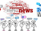 6 Best Ways to Get High Media Attention to Your Business in Online World