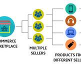 Top 3 magento multi vendor extensions