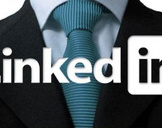 Building an outstanding LinkedIn profile