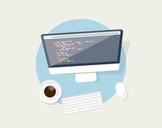 Coding Made Easy: A Beginners Guide To JavaScript