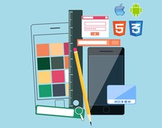 Build native iphone, android and html5 apps in 3 hours!