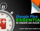 Google Plus Essentials