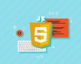 Learning Functional JavaScript