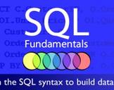 Microsoft SQL Database Fundamentals