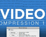 Video Compression 101