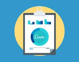 Graphic Design: Double Your Sales With Canva