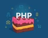 CakePHP 3 for Beginners