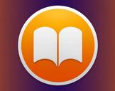 How to delete iBooks on Mac/iOS