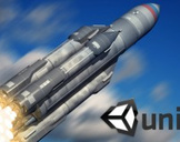 The Complete Unity 3D Game Development Course - Code C# Now