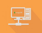 Learning MongoDB - A Training Video From Infinite Skills