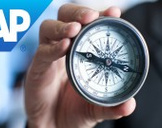 Become an expert in the new SAP ASAP 8 Methodology