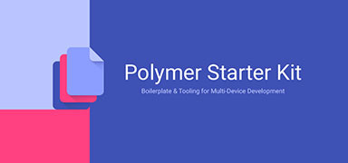 Essential points you need to know about Google Polymer - Image 4