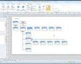 Visio 2010 Essential Training