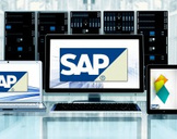 SAP Controlling
