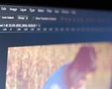 Mastering Photoshop CS6 and CS5 Made Easy Training Tutorial