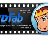 DVDFab DVD Ripper Featured Review