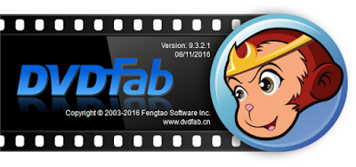 DVDFab DVD Ripper Featured Review - Image 1