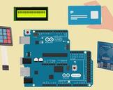 Raspberry Pi meets Arduino
