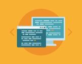 JSP (Java server pages), Servlet & JSTL tutorial