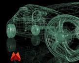 3D Modeling In Mudbox - A Definitive Mudbox Tutorial