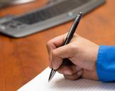 Seasoned IT Writing Skills In High Demand