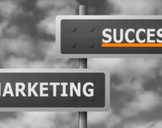 Why SEO play major role to Successful Marketing