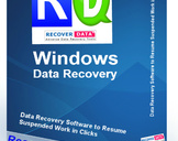 Best Windows Data Recovery Software<br><br>