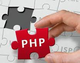 Choosing PHP for Web Development- Here Read the Reasons