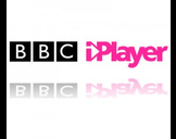 The Exclusive BBC iPlayer