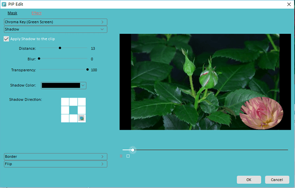 Video Overlay: How to Create Picture in Picture Video - Image 5
