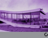 Learning Autodesk® Revit® Architecture 2013
