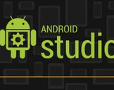 Android Studio - Productive App Development