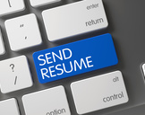 Top 7 Mistakes To Avoid In Your IT Resume