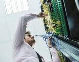 Cisco CCNA Primer
