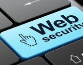 Web Security Is Crucial For Every Online Business
