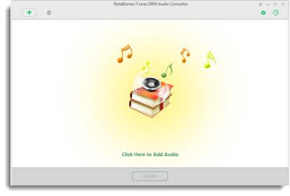 Apple Music Converter Comparison: NoteBurner vs. Wondershare TunesGo - Image 2