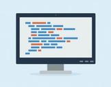 HTML FOR BEGINNERS
