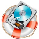 What is the Best Data Recovery Software to Use on a Mac - Image 1