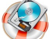 What is the Best Data Recovery Software to Use on a Mac