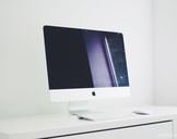 18 Hidden Mac Tricks You May Not Know<br><br>