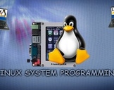 A to Z of Linux System Programming