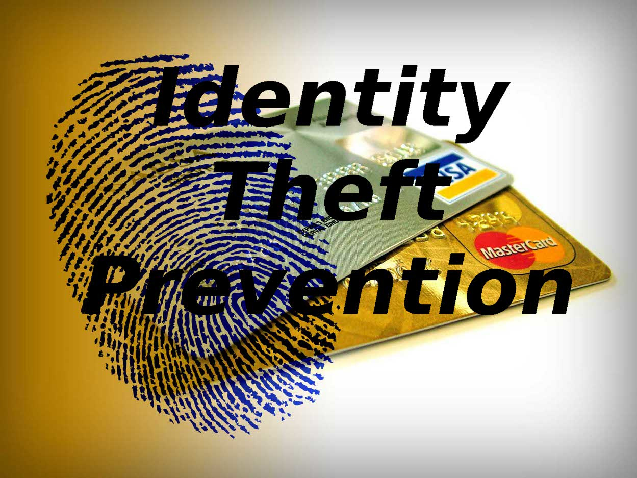 Is Your Business Information Safe? Learn How to protect it - Image 1