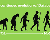 From SQL to NoSQL: The Continued Evolution of Databases