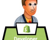 Using a Shopify Developer to Boost Your Profitability