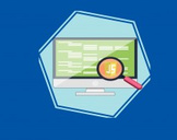 Web Development by Doing: Javascript
