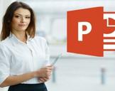Learn PowerPoint 2013 in 2 Hours