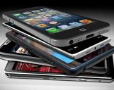Genius Gadgets: 4 Major Smartphone Advances in the Last 3 Years